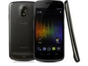 Anunciada la nueva versión de Android, la 4.0 (Sandwich de helado)