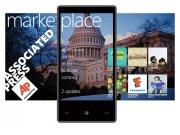 El microsoft Market Place aterriza en 19 paises más