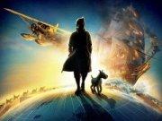 Llegan las Aventuras de Tintin para iPhone, iPad y Android